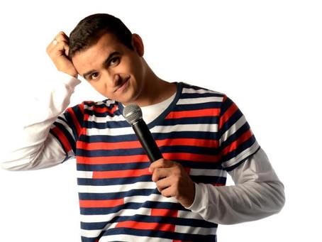 Humor de Cinema: Drunk Comedy promete piadas espontâneas e muitas risadas neste sábado