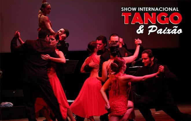 tango_e_paixão.jpg