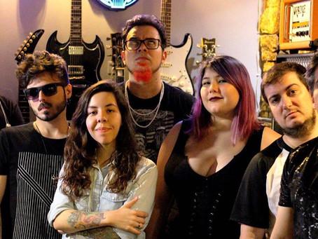 """Noite de """"esquenta"""" para o Santos Criativa Festival Geek acontece no Boteco Valongo"""