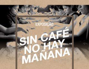 Museu do Café inaugura exposição fotográfica sobre produção cafeeira em Honduras