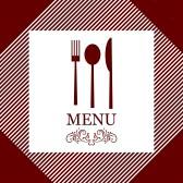 15976147-menu-do-restaurante-vetor.jpg