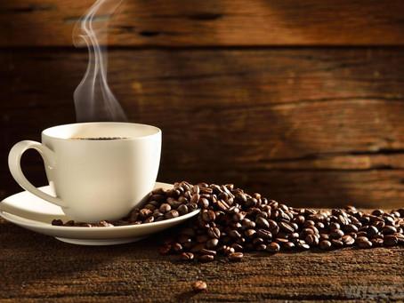 Novos cursos integram agenda do Museu do Café em outubro