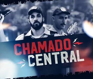 """Nova temporada da série """"Chamado Central"""" terá sessão de lançamento em São Paulo"""