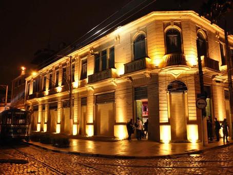 Inauguração do Museu Pelé será seguida de coquetel na Estação Santos