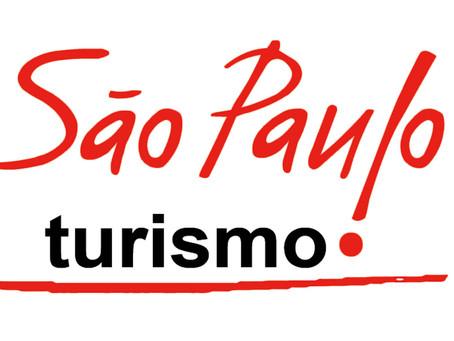 São Paulo Turismo – SP divulga edital de processo seletivo