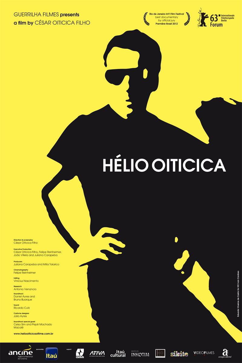 cartaz_HELIO-OITICICA_en_v2.jpg