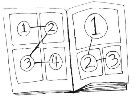 Gibiteca abre inscrições para curso de história em quadrinhos