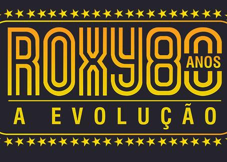 Câmara Municipal de Santos homenageia Cine Roxy neste domingo