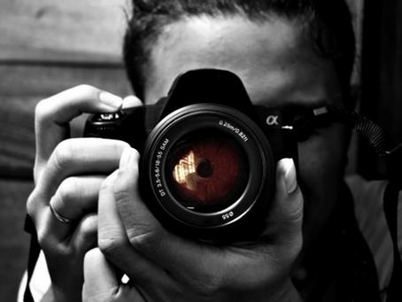 Workshop de fotografia sobre vida caiçara tem inscrições abertas
