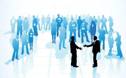 Semana de Negócios é a atração na ESAMC Santos