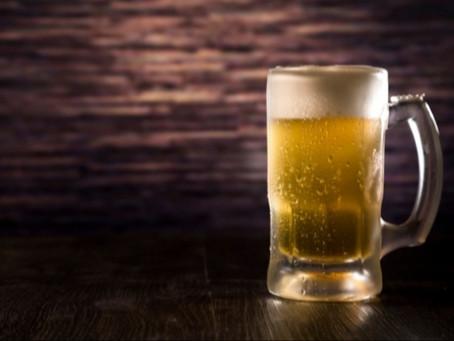 Concurso Cerveja Artesanal Santista