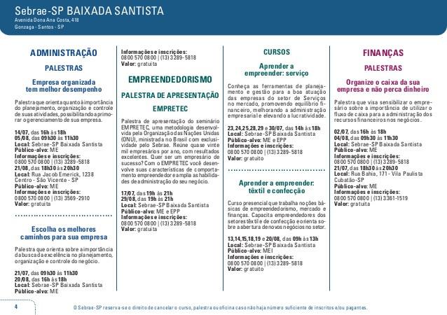 agenda-julho-agosto-er-baixada-santista-4-638.jpg
