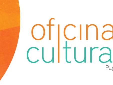 Inscrições Abertas para Cursos na Oficina Cultural Pagu