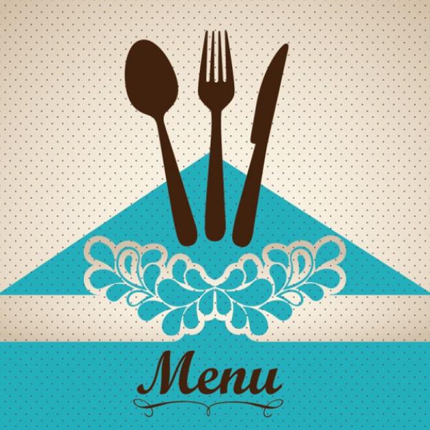 menu-de-cobertura-de-material-vector-design_34-60445.jpg