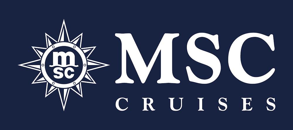 MSCCruises_NEG.jpg