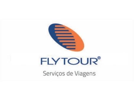 Primeiro Hiper Feirão de Viagens do Brasil acontecerá em Santos