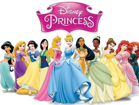 Disney Channel exibe série de curtas-metragens que apresentam as histórias em Libras