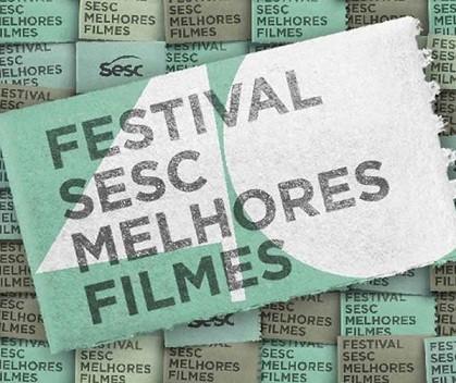 festivalsescmelhoresfilmes.jpg