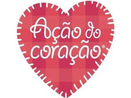 4ª Edição do Jogo da Solidariedade celebra parceria do Inverno Solidário com a Ação do Coração