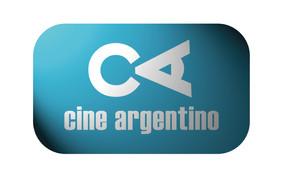 Mostra Pablo Trapero - Seleção de longas-metragens do diretor e roteirista argentino
