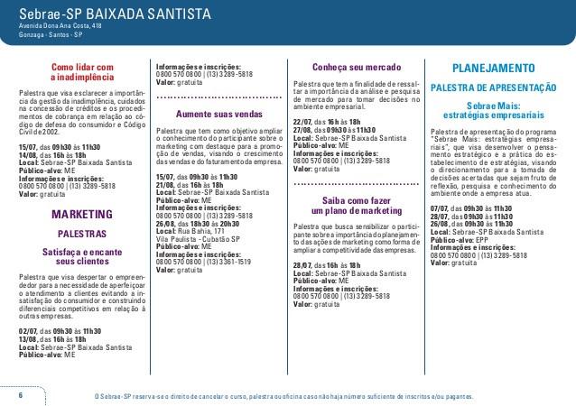 agenda-julho-agosto-er-baixada-santista-6-638.jpg