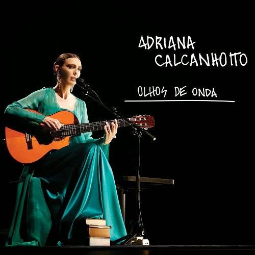 Adriana-Calcanhotto-Olhos-de-Onda.jpg