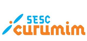Sesc Curumim - Inscrições 2018