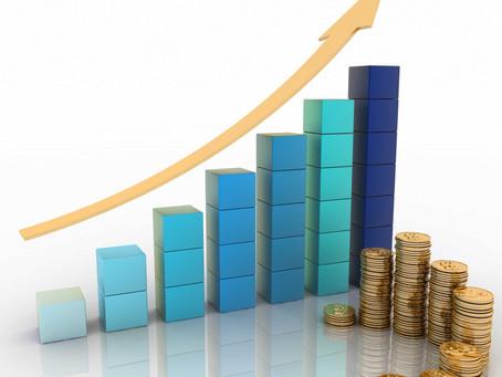 Palestra: Aprenda a Investir o seu Dinheiro em Tempos de Crise