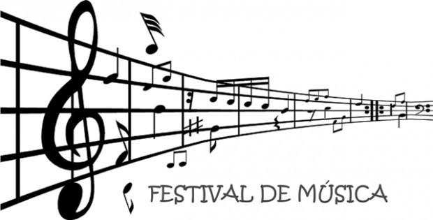 Festival-de-Musica-620x315.jpg