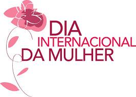 Mês da Mulher em Santos terá curso gratuito de defesa pessoal