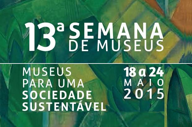 13-semana-museus.jpg