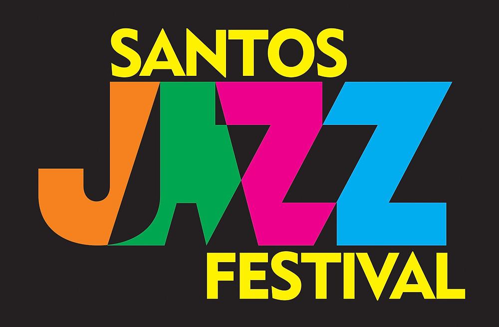 logo_SantosJazzFestival.jpg