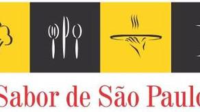 Santos recebe última etapa do festival Sabor de São Paulo