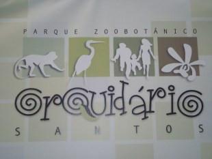 orquidario.jpg