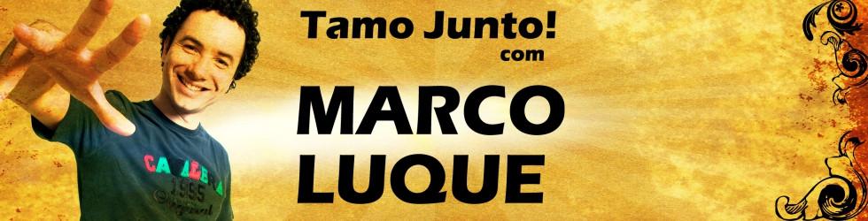 testeira_luque.jpg