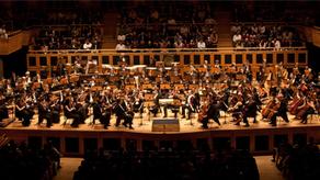 Orquestra Sinfônica Jovem do Estado de São Paulo