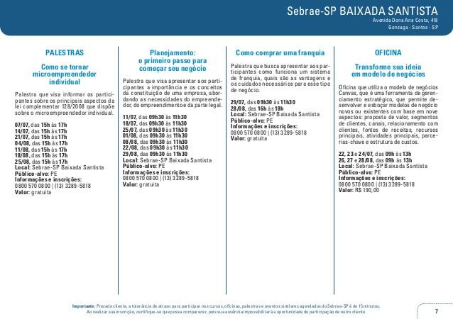 agenda-julho-agosto-er-baixada-santista-7-638.jpg