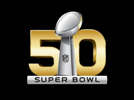 Super Bowl no Cine Roxy