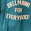Thumbnail: Bellmawr For Everybody - Preamble T-Shirt