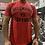 Thumbnail: Bellmawr Vs. Everybody T-shirt