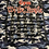 Thumbnail: Atilis Preamble Men's Stringer Tank Top
