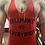 Thumbnail: Atilis Men's Stringer Tanktop