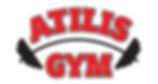 atilis gym logo.png
