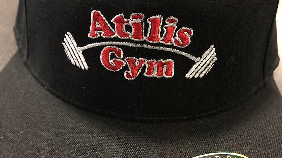 Atilis Flex Fit