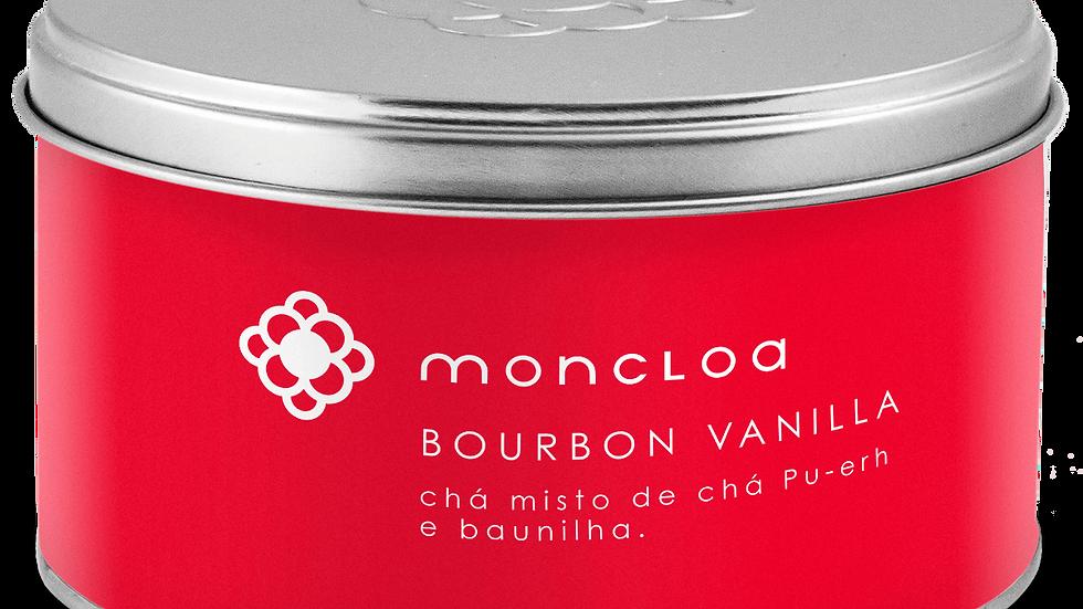 Bourbon Vanilla Lata