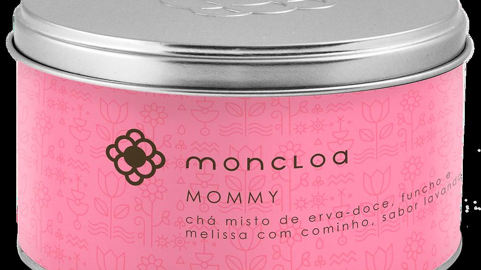 Mommy Lata 45g