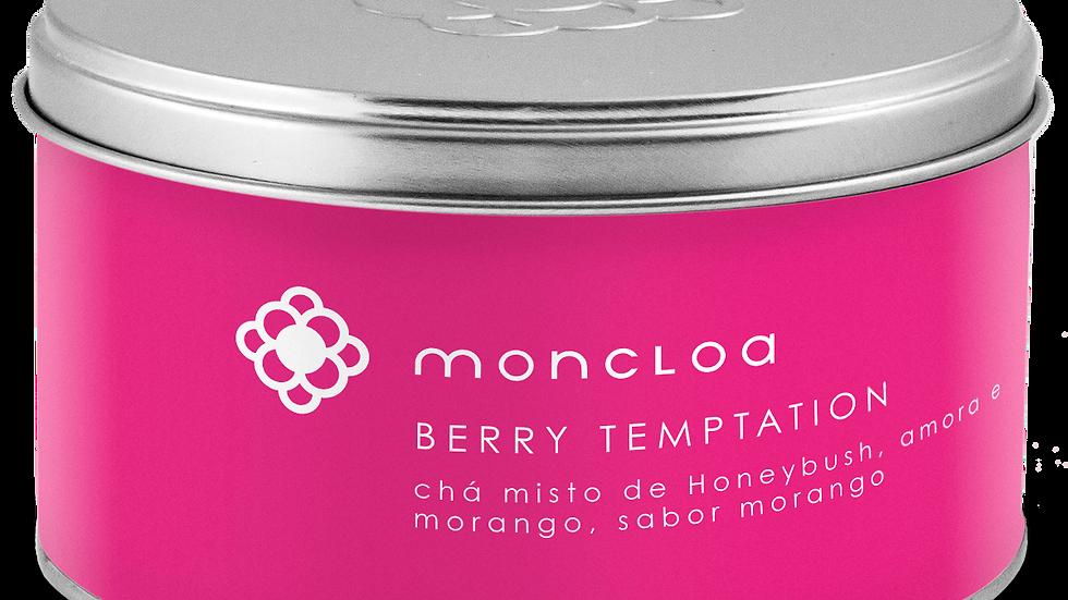 Berry Temptation Lata
