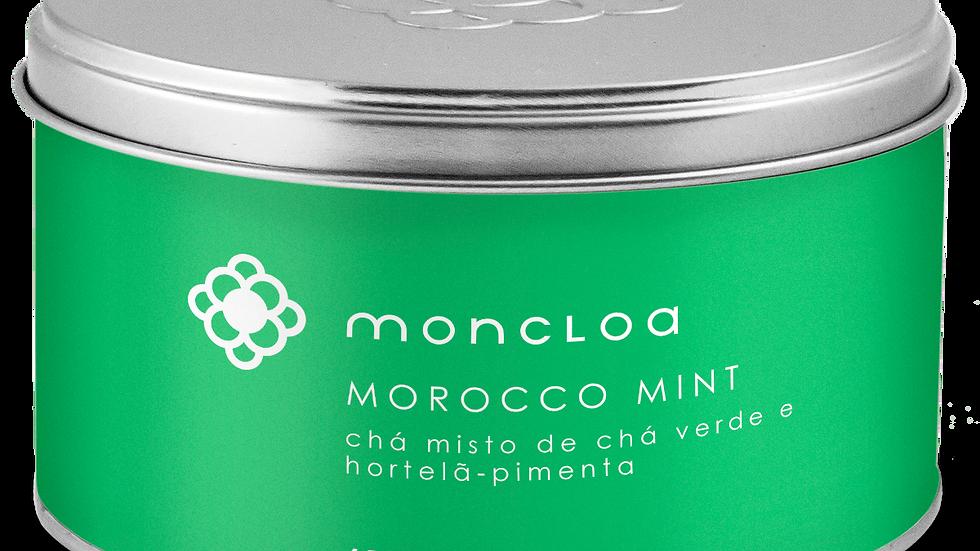 Morocco Mint Lata 45g