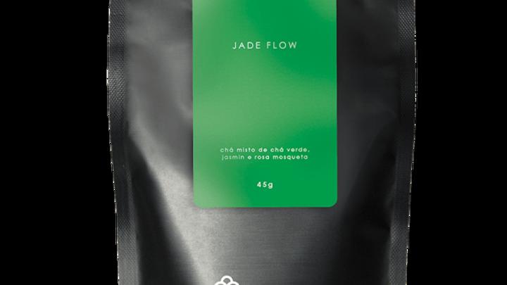 Jade Flow Refil 45g