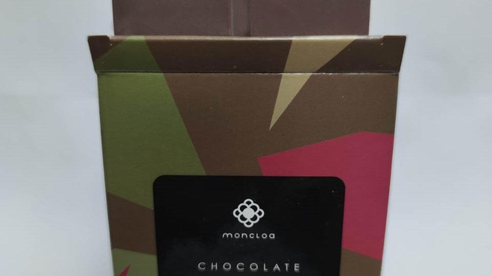 Chocolate Zero Lactose
